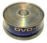 DVD/CD rewritable